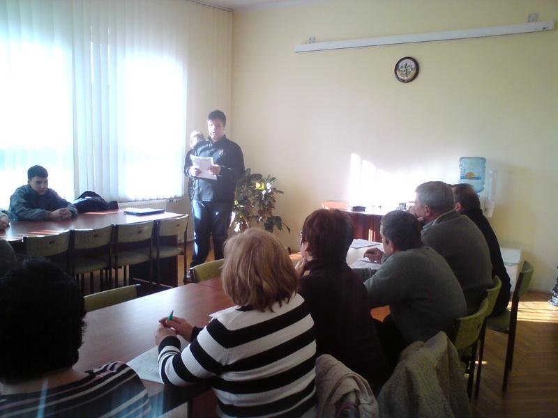 Polish School 1_4_commune council session_resize.JPG