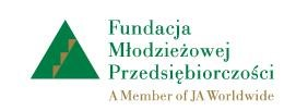 Junior Achievement Poland logo