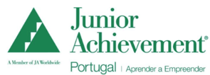 Junior Achievement Portugal logo