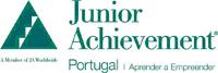 JA Portugal logo