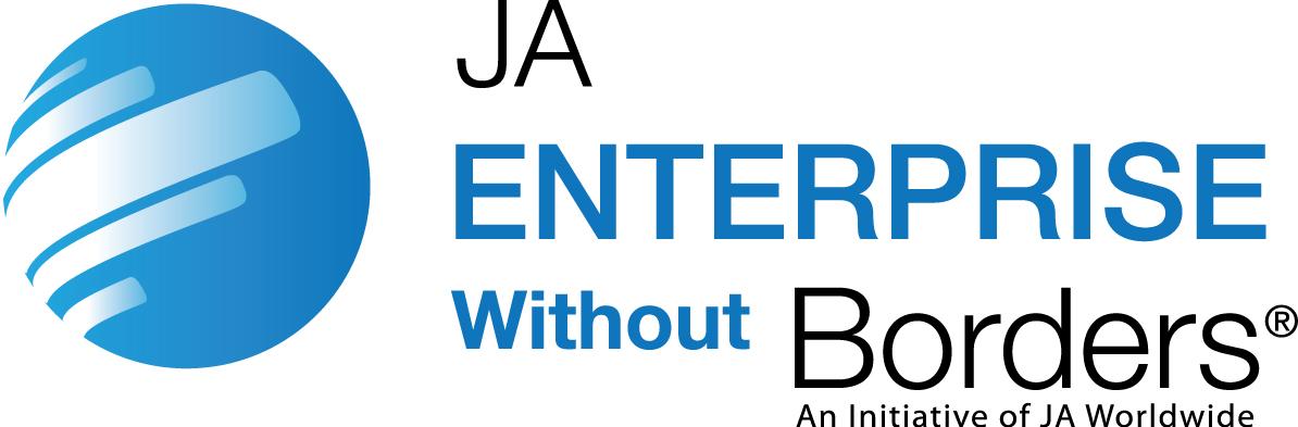 EWB JA  logo new.jpg
